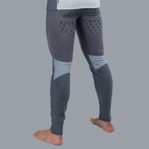 Picture of מכנס ארוך לגברים ולנשים