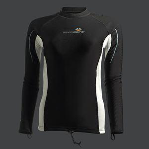 Picture of חולצת תרמית לנשים
