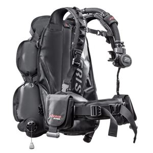 Picture of תיק הופך למאזן jet pack