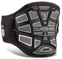 תמונה של Dakine Renegade Harness