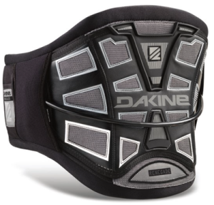 Picture of Dakine Renegade Harness