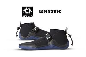 Picture of נעלי גלישה/שייט - STAR