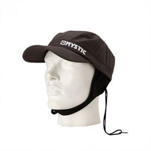 Picture of כובע גלישה - מצחיה