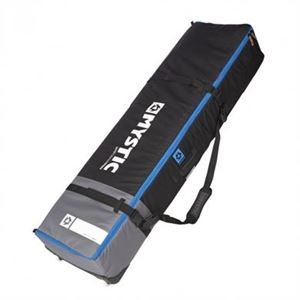 Picture of תיק נסיעות Mystic Matrix boardbag 1.40