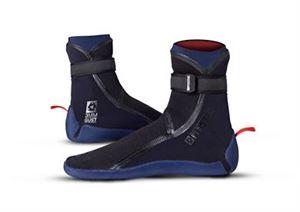 Picture of נעלי GUST גלישה ושייט