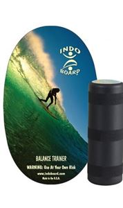 Picture of Indo Board אינדו בורד