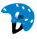 תמונה של Bg - Helmet - קסדה