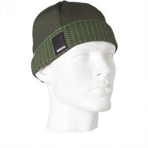 Picture of כובע נאופרן לחורף Beanie
