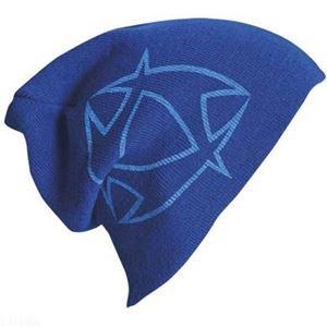 Picture of כובע צמר מבית Mystic