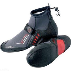 Picture of נעלי גלישה/שייט - Venom