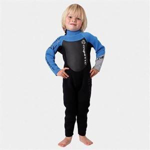 Picture of חליפת גלישה לילדים 3/2