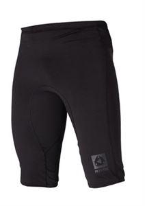 Picture of מכנס תרמי BIPOLY קצר