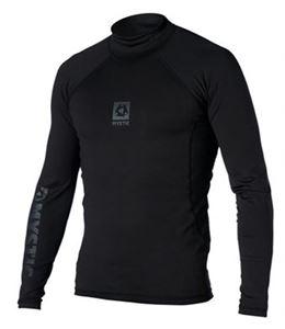 Picture of חולצה תרמית  bipoly