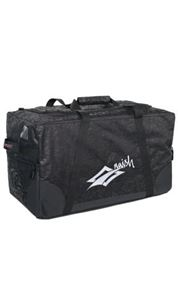 Picture of תיק Duffel