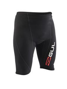 """Picture of מכנס ניאופרן קצר 2 מ""""מ"""