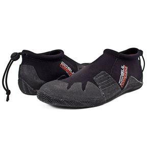 "Picture of נעלי גלישה חצאיות 3 מ""מ פאואר סליפר"