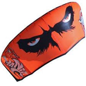 Picture of קייט כולל בר WAINMAN ManiaC C-kite 9.5