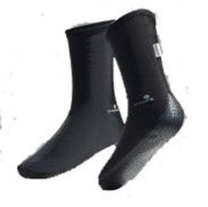 Picture of גרביים טרמיות LAVACORE מחממות