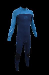 Picture of חליפת גלישה 3/2 ארוכה פלקסור