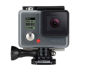 Picture of GoPro Hero Edition