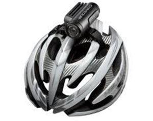 Picture of מחבר לקסדת אופניים
