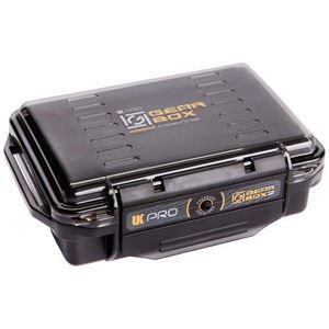 Picture of UKpro Gear BOX נגד מים