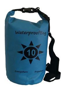 Picture of תיק אטום למים Waterproof Bag