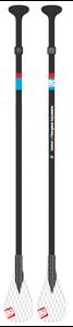 Picture of מוט קרבון כף פיברגלס  - Bg  - Fiberglss Paddle