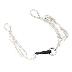 Picture of Leash Kit