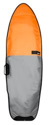 תמונה של תיק לגלשן רוח SINGLE BOARD BAG V2