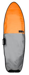 Picture of תיק לגלשן רוח SINGLE BOARD BAG V2
