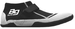 תמונה של נעלי גלישה