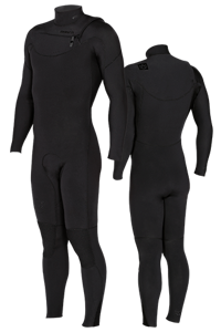 Picture of X10D 3.2 חליפת גלישה איכותית