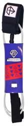תמונה של ליש לגלשן Super Boards