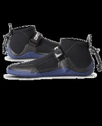 תמונה של נעלי גלישה STAR
