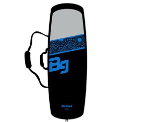 Picture of TT BOARDBAG תיק טווין טיפ איכותי