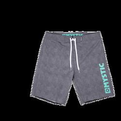 תמונה של BRAND STRETCH 2.0 BOARDSHORTS מכנסי גלישה