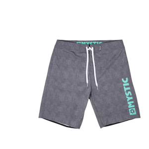 Picture of BRAND STRETCH 2.0 BOARDSHORTS מכנסי גלישה