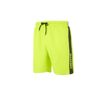 "Picture of BRAND SWIM 18"" BOARDSHORT מכנסי גלישה"