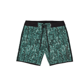 "תמונה של ""BLOOM 18"" BOARDSHORT"