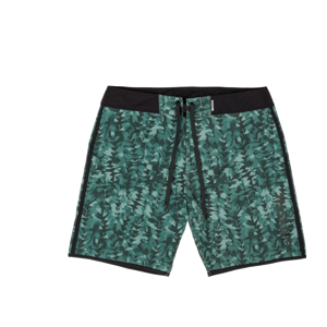 """Picture of """"BLOOM 18"""" BOARDSHORT"""