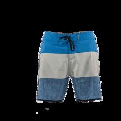 """תמונה של LODWON 18"""" BOARDSHORT מכנסי גלישה"""